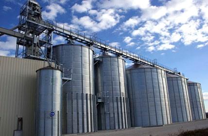 automatizaciones industria agroalimentaria