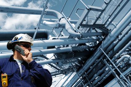 instalaciones electricas baja tensión alta tensión