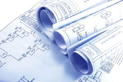 diseño proyectos ingenieria